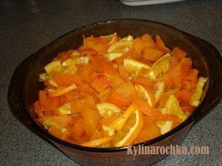 1359290665_konservirovannaja-tykva-s-apelsinom-553856