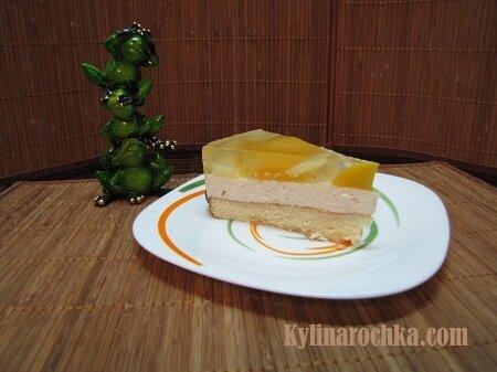 1361229673_tort-iogurtovyi