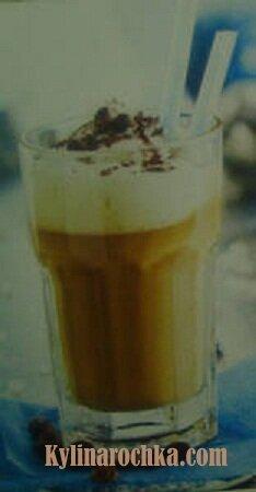 1379664229_kofeinyi-kokteil