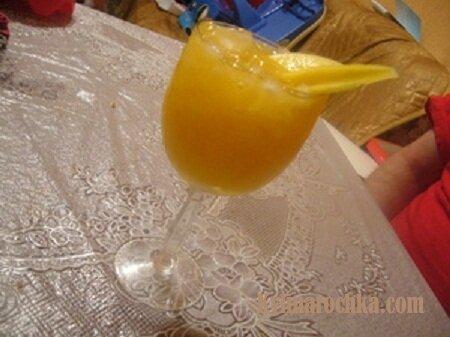 1379664573_granita-iz-mango