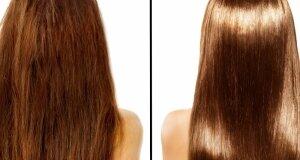 hair-zdrava-kosa-photo1