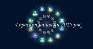 icon_all_zodiac_wallpaper_background-001
