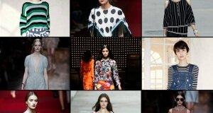 TrendsSS15-70te-8_Fotor_Collage