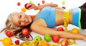 diets2015_l_Fotor