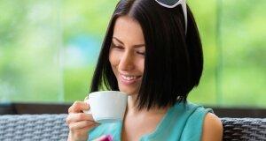 drinking-coffee2