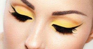 eyebrows-grim-cveten