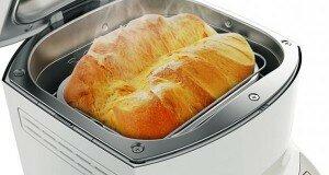 Хлібопічка