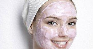 Як очистити обличчя
