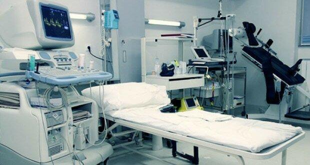 Клиники и диагностические центры