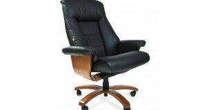 Комфортные и практичные кресла